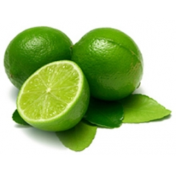 Laym Limon