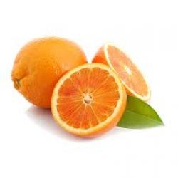 Navelina erken waşikton portakal
